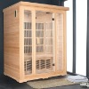 sauna room (SN-RT1811)
