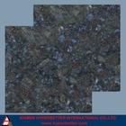 Verde Butterfly Blue granite countertop slabs & tiles