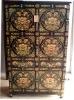 Antique home furniture, Tibetan cabinet