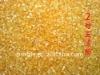 maize flour machine capacity 10T 6