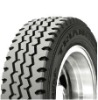 Triangle R20 tyre TR668