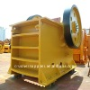 Mining Machine Jaw Crusher