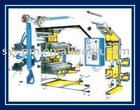 Printing Machine Six-Colour YT-6600/6800
