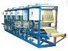 BOPP,PE,PVC printing machine