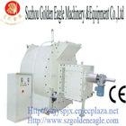 QYJ1000 series chocolate refining machine