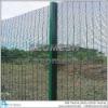 358 Anti Climb Fence / Prevent Climb Fence