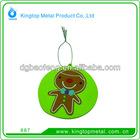 hanging pendant for christmas