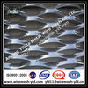 aluminum expanded mesh fro building facade 75*185mm