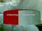 3H China tape vehicle conspicuity reflective tape