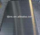 monel400 UNS S4400 plate ASTM B127