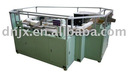 Baby Diaper Packaging machine