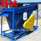 Henan Name Brand Machienry company Almond shell and kernel separator