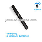 classic ego tank electronic cigarette