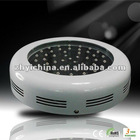 Best selling ufo led light-cheap led grow lights-45*3W