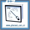 Power factor meter (COS meter)