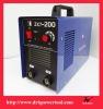 Inverter ZX7 Series DC Arc Welding Machine