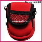 Neoprene camera case MB1414