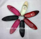 Women flat casual shoes