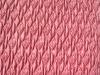handbag quilting embroidery fabric