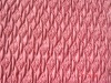 handbag quilting embroidery fabric