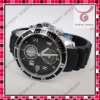 Designer silicone watches for men, Amazing watches,silicone sport watch
