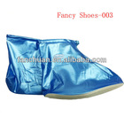 pvc rain cover for shoes, rain shoe covers for men