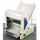 Electric loaf of bread slicer 30/38pcs per time