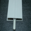 Bayonet for air conditioning system