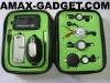 USB-915 usb travel kit