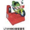 rocking rider LT-0169O