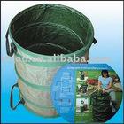 garden storage bag,tools carry bag,garden hay hale bag