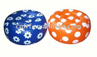 2011 hot-selling inflatable neck cushion/ round seat cushion