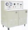 DGCX Type Brittleness Temperature Testing Board