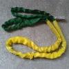Lifting belt sling