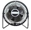 mini metal usb fan