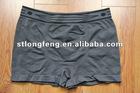 boxer briefs for men,mens panties,men underwear,playboy underwear,nylon underwear,men seamless panties.men seamless boxers