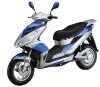 Eletrical scooter 2000W (YM2000DT-02)