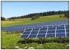 175w mono solar panel