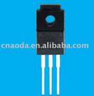 2SD1415/rf power transistor for vhf/power transistor mitsubishi/power transistor module/