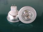 LED light MR16