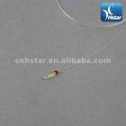 C-Lens Singel Fiber Collimator