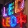 LED channel letter bulb light,signboard bulbs,advertising bulb
