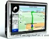 Car GPS 4.8Inch SW 92
