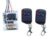 remote keyless entry system MC-L160