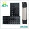 2011 Hot Sell Solar Pump