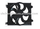 Fan Motor for KIA Cerato