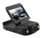 Cheap and well-known Car Camera Recorder(F7)