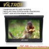5 inches HD Universal DSLR Camera LCD Field Monitor with SHARP TFT