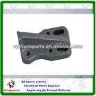 HIGH QUALITY TRUCK PARTS V Brace Rod Support AZ9725520362