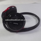 Stereo Bluetooth Headset BH-503